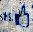 Seguici sul tuo social network preferito!