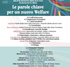 Incontro 20 aprile presso Università Cattolica Milano