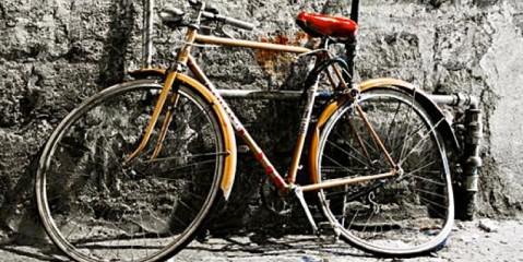 bici-sito