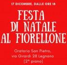 festa-natale-ff